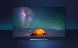В октябре Oppo представит 4K-телевизор со 120-герцовым экраном