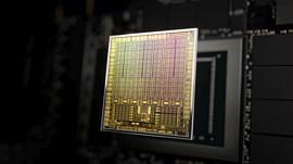 Gigabyte зарегистрировала четыре модели видеокарт Nvidia RTX 3060 Ti