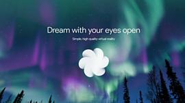 Из Android 11 пропала поддержка Daydream VR