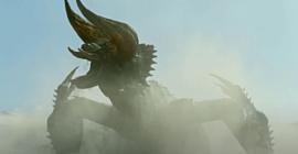 Sony Pictures показала первый тизер «Охотника на чудовищ»