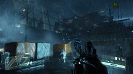 Crysis 3 смогли установить в видеопамять RTX 3090