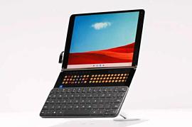 Слух: Microsoft Surface Neo задержится до 2022