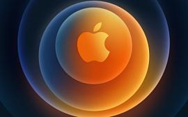 Официально: презентация iPhone 12 состоится 13 октября