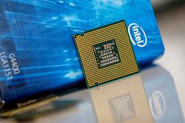 Intel начнет продажи мощных процессоров Rocket Lake 11 поколения в начале 2021