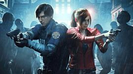 По мотивам Resident Evil снимут новый фильм