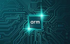 ARM перестанет поддерживать 32-битные приложения в 2022