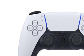 Sony рассказала об обратной совместимости PlayStation 5 со старыми играми
