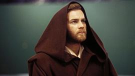Сериал об Оби-Ване Кеноби начнут снимать в марте 2021