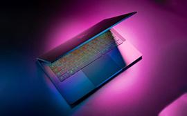 Razer выпустила новый ноутбук Blade Stealth 13 со 120-герцовым экраном