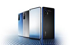 AnTuTu рассказала о самых быстрых смартфонах сентября