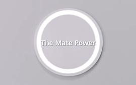 Huawei намекнула на быструю беспроводную зарядку грядущих Mate 40