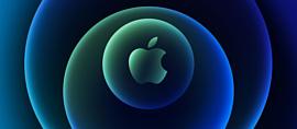 Apple остается самым дорогим брендом в мире, а Google выбыла из первой тройки