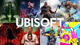 Ubisoft рассказала о том, как ее игры будут работать на новых консолях