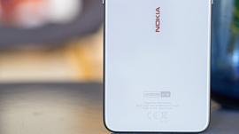 Утечка: HMD Global готовит к анонсу Nokia 10