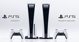 500-гигабайтный SSD для PlayStation 5 будет стоить $115