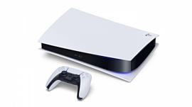 Sony рассказала о рекордном количестве предзаказов PlayStation 5