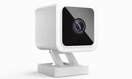 Wyze представила новую камеру видеонаблюдения Cam v3