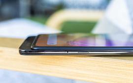 Слух: следующий Xiaomi Mi Mix будет поддерживать 200-ваттную зарядку
