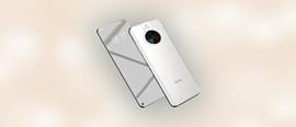 Слух: Meizu 18 Max получит Snapdragon 875 и 120-ваттную зарядку