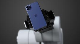 Apple использует детали iPad для выпуска iPhone 12 Pro