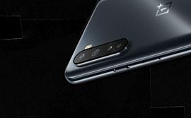 Слух: OnePlus Nord SE выпустят в первом квартале 2021