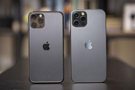 Аналитик: «iPhone 13 Pro и Pro Max получат f/1.8 ультраширокую 6P-камеру с автофокусом»