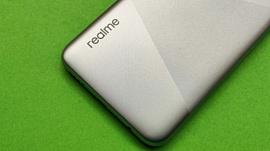 Тест Geekbench прошел новый смартфон Realme со Snapdragon 460