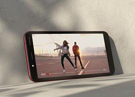 Утечка: характеристики Nokia C1 Plus