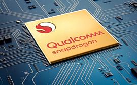 В базе данных Geekbench появился смартфон Xiaomi со Snapdragon 875