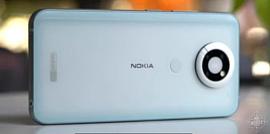 HMD Global показала прототип новой версии Nokia N95