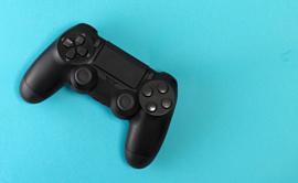 Приложение Remote Play для PS5 сделает PS4 более полезной