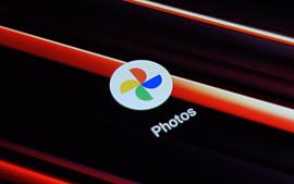 Google перестанет предлагать неограниченное место для хранения фотографий