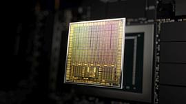 Слух: Nvidia готовит к анонсу GeForce RTX 3050 и 3050 Ti
