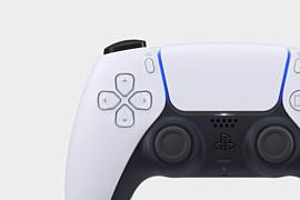 В бета-версию Steam добавили поддержку геймпада DualSense