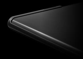 Oppo покажет концепт смартфона со сворачивающимся дисплеем на Inno Day 2020