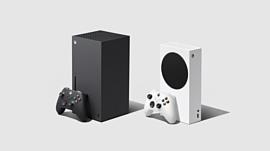 Покупатели новых Xbox пожаловались на случайные отключения консолей