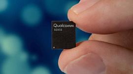Qualcomm официально объявила о поставках чипов для Huawei