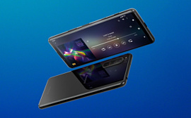 Sony Xperia 10 III оснастят Snapdragon 690 с 5G-модемом