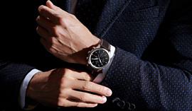 Huami анонсировала умные премиум-часы Zepp Z