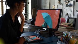Слух: iPad Pro с OLED-дисплеем появится в продаже к концу 2021