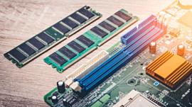 TeamGroup анонсировала память ELITE DDR5, которую выпустит в 2021