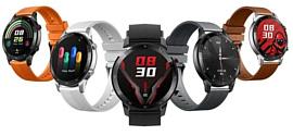 ZTE nubia Red Magic Watch будут стоить меньше $100