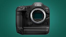 Canon объявила о том, что разрабатывает новую «беззеркалку» EOS R3