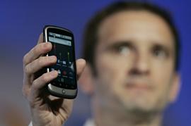 Google запретит старым Android-девайсам аутентификацию в своих сервисах