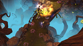 В Steam началась бесплатная раздача Titan Quest и Jagged Alliance