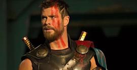 Disney перенесла выход всех фильмов Marvel