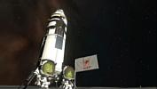 На Gamescom 2019 анонсировали космический симулятор Kerbal Space Program 2