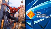 Sony купит студию Insomniac Games