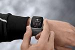 Timex выпустила умные часы с GPS, батареи которых хватит на 25 дней
