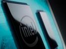 Неанонсированный Intel Core i9-10999X прошел тест Cinebench — он вдвое быстрее, чем Core i9-9900KS
